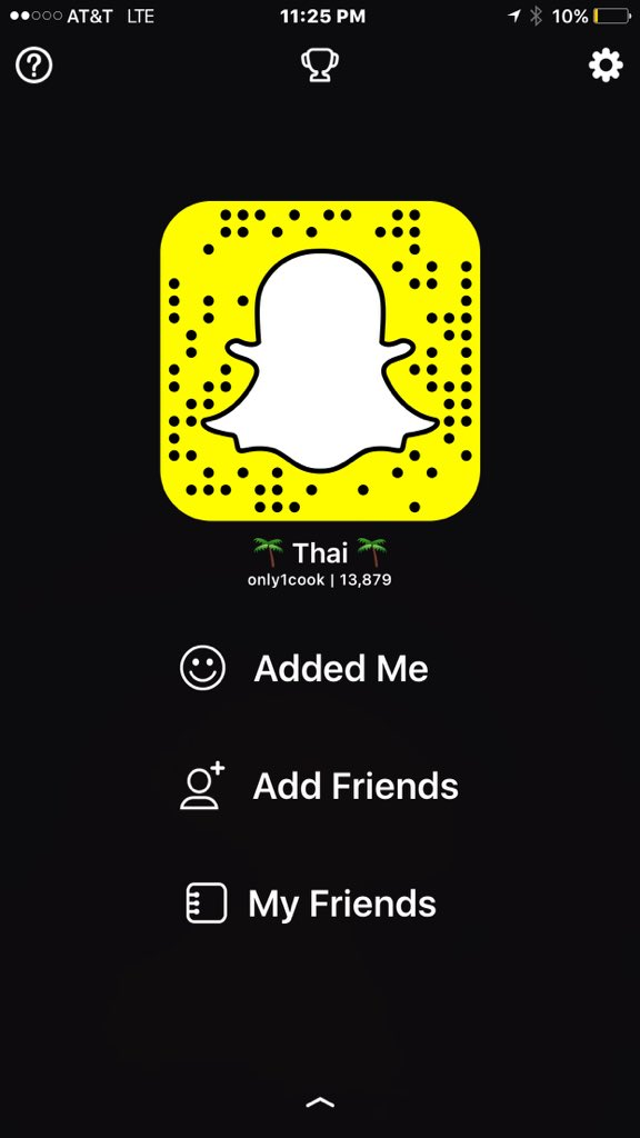 Uzi Vert Snapchat