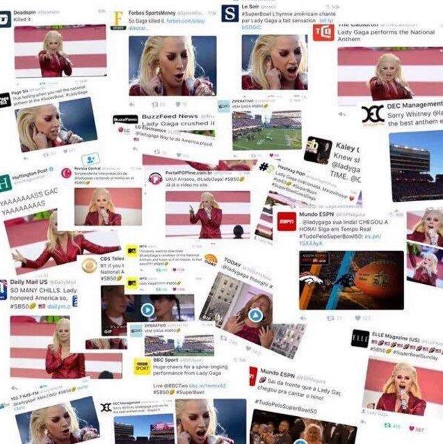 Lady Gaga >> Noticias [13] - Página 17 Car0-XPWAAAfcc8