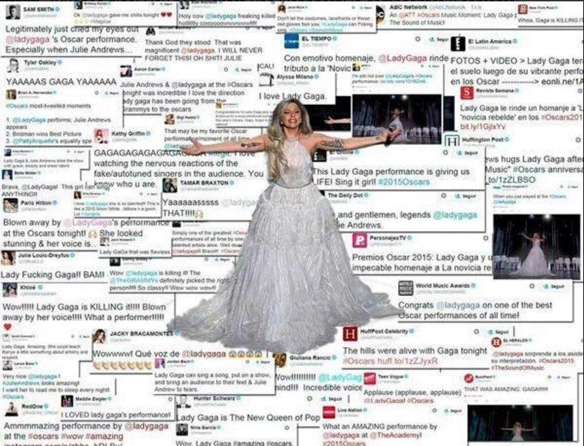 Lady Gaga >> Noticias [13] - Página 17 Car0__vW8AEmCmw