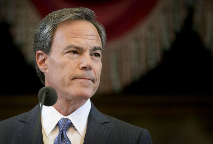 PolitiFact: Yep, Texas' growth really is that fast