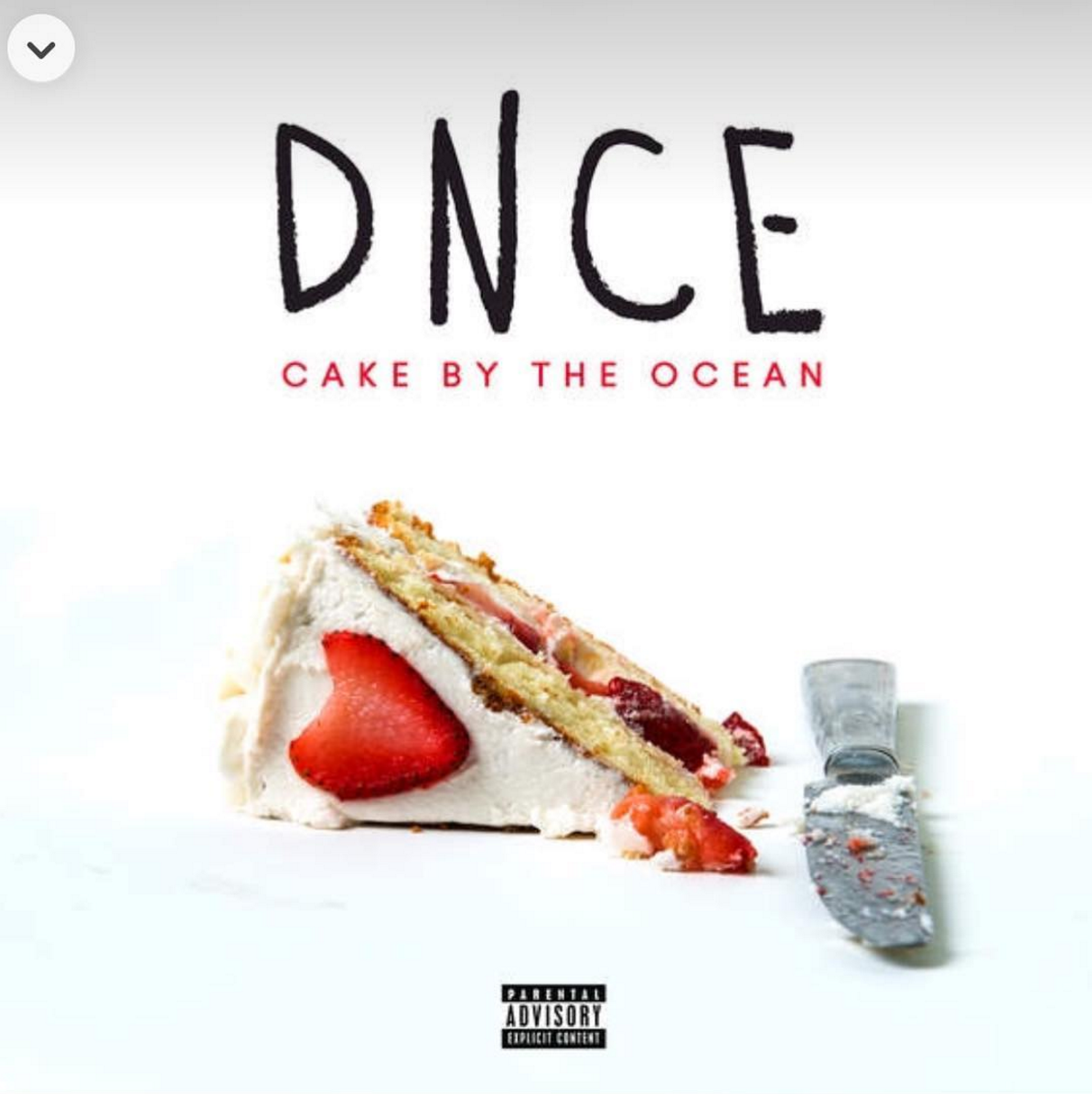 .@dnce this is my song right now! S/o to my bro @joejonas!!! Download here https://t.co/RXF7i4ggKn https://t.co/LWPf78MR9Z