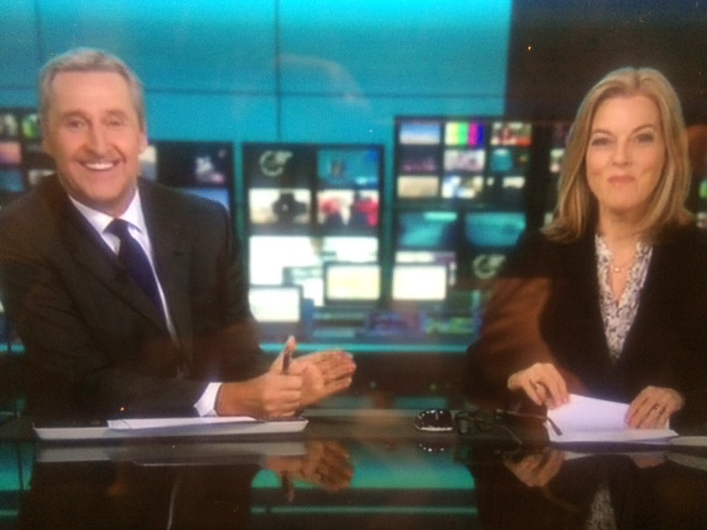 RT @FredianiITV: Applications open from today for the #itvnewstrainee scheme at https://t.co/QJdC7OL7I6 https://t.co/X6NQlMTklV