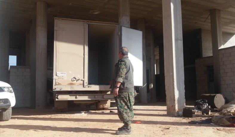 Syrian Civil War: News #6 - Page 2 Cary2WUUMAAwEWX