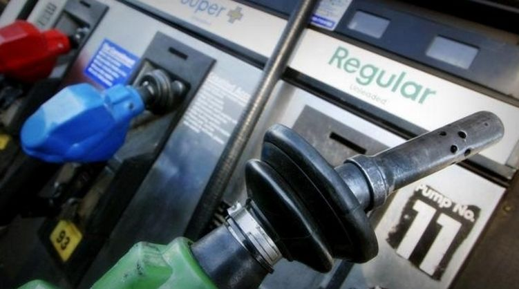 Gas prices drop 13 cents across MichiganREAD: Local4Today