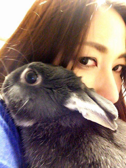 横山みれい - Twitter
