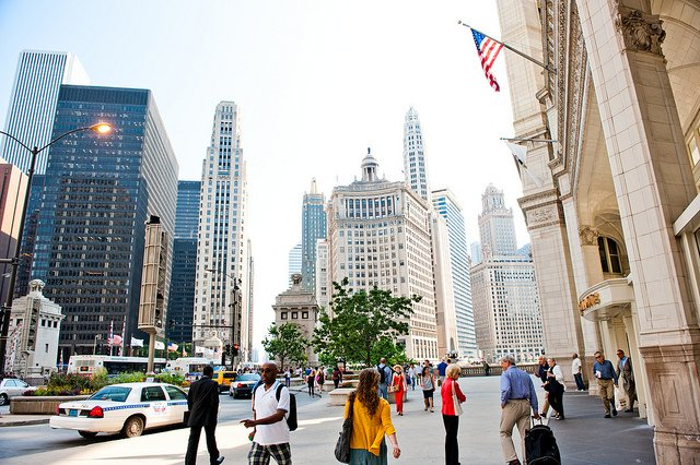 27 Chicago hacks to make your life easier.