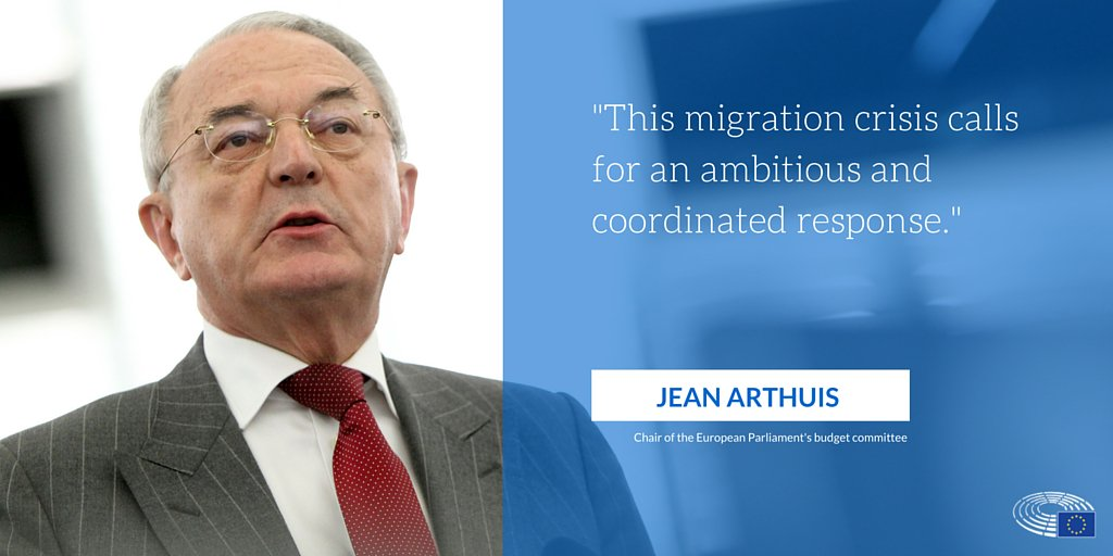 #MigrationEU: delegation to Turkey led by MEP @JeanArthuis. Daily updates https://t.co/7H7CbhgOwG https://t.co/A7fscAcstU