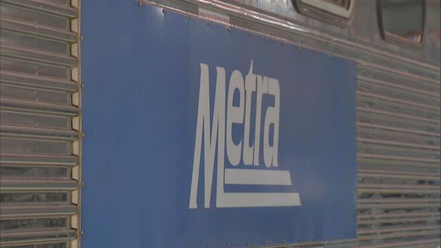 Extensive delays on Metra BNSF trains after derailment