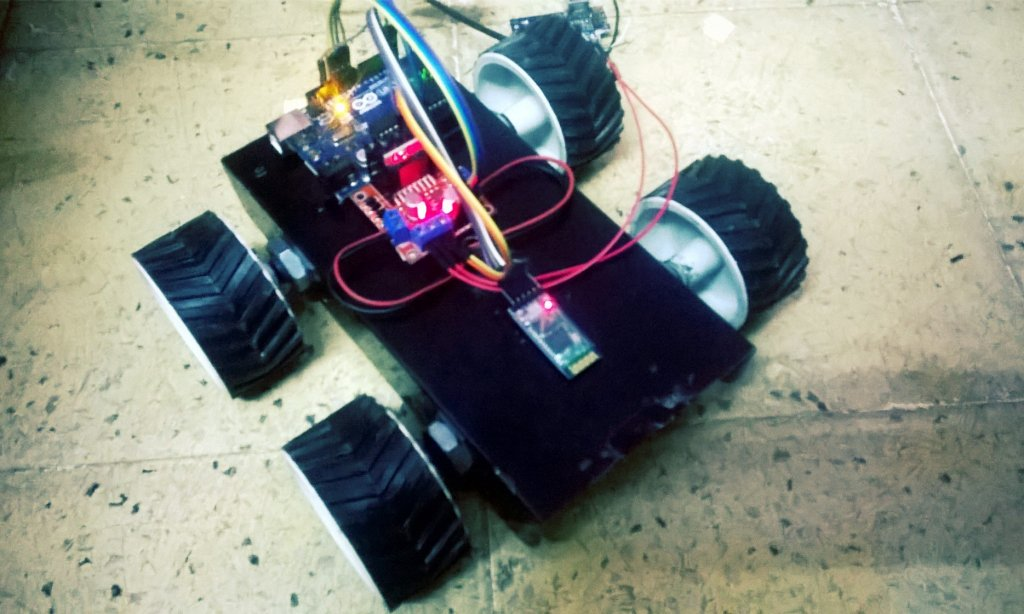 Image result for EMBEDDED ROBOCAR