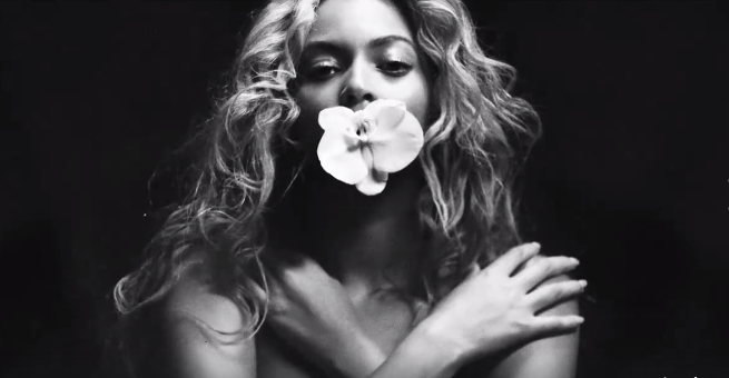 Beyonce's 'Formation' tour coming to Chicago