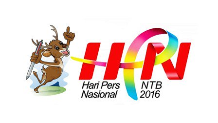HPN 2016, PWI Beri Anugerah Kebudayaan Kepada Delapan Bupati/Walikota