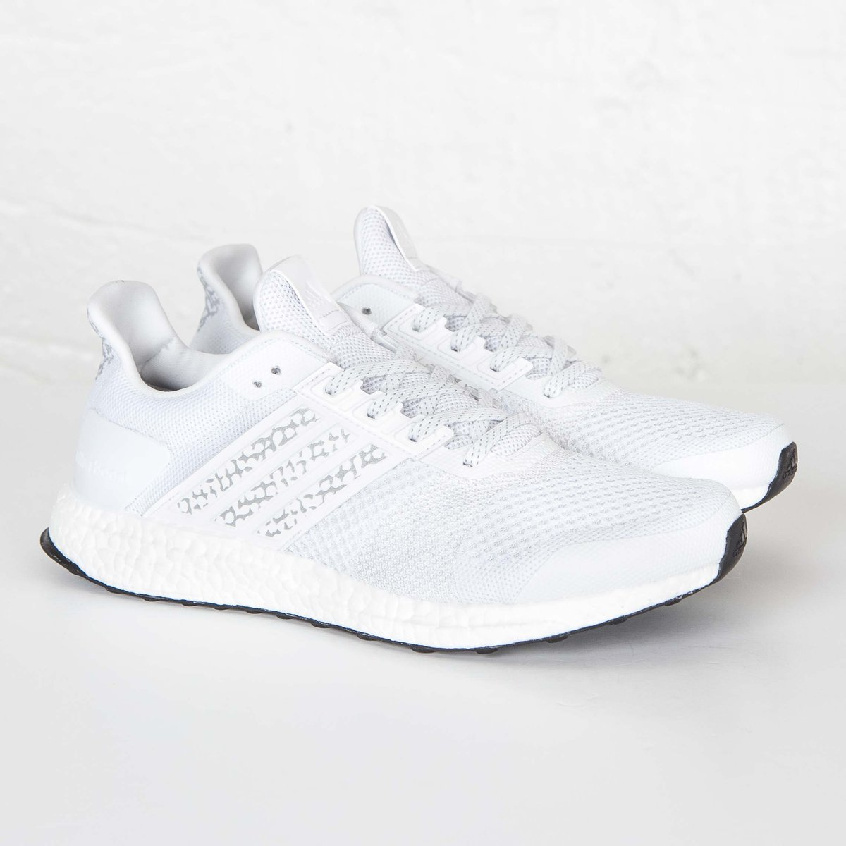 fb3ebc81a75b5 Adidas Ultra Boost White Ebay graaccountancy.co.uk