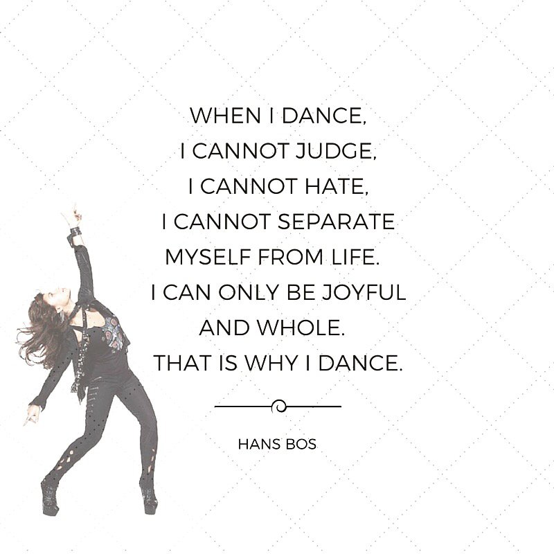 I Am Free To Dance When i #dance, i am fr...
