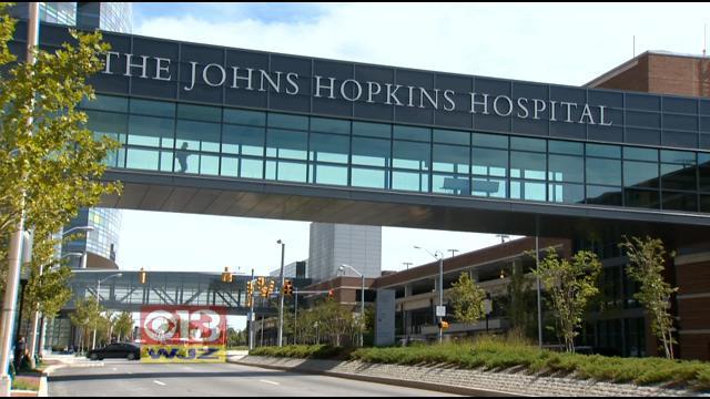Johns Hopkins Approved For HIV-positive Organ Transplants
