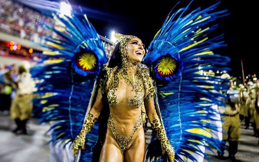 Il Prosecco rende il Carnevale più spumeggiante