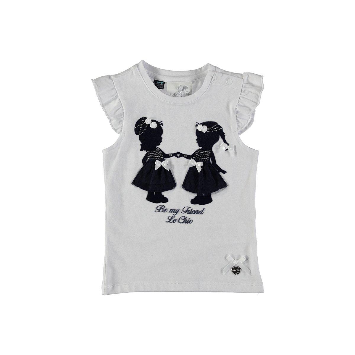 Kinderkleding Winkel Te Koop.3hartjes Com On Twitter Le Chic Nieuw Collectie Is Ook Te Koop In