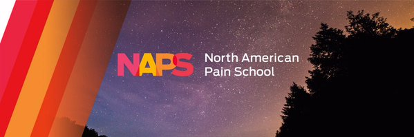 Welcome to all @NAPainSchool  delegates attending #NAPainSchool at our hotel today! We wish you a great event! https://t.co/TvyFzfNyyL