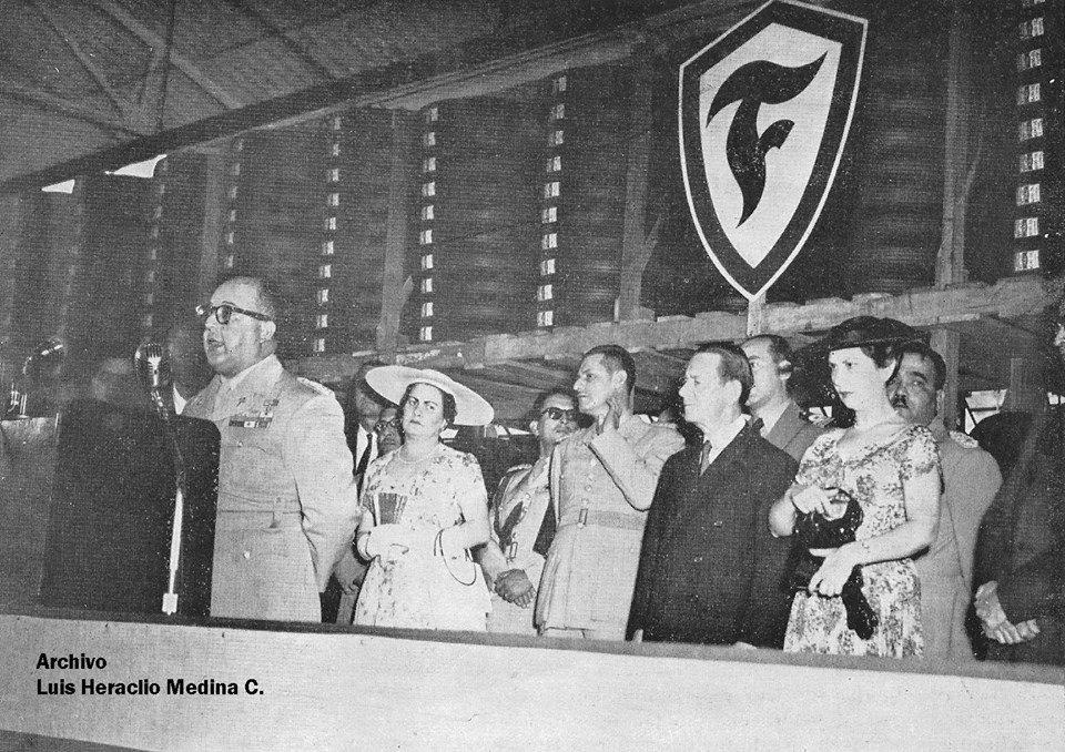 la epoca dorada de Venezuela: durante el Gobierno del General Marcos Pèrez Jimènez - Página 4 CatTNuAWEAIbkNM