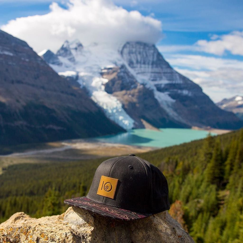 check out ee5c9 48e22 ... inexpensive tentree on twitter the new tentree aztec hat is now  available online. link in