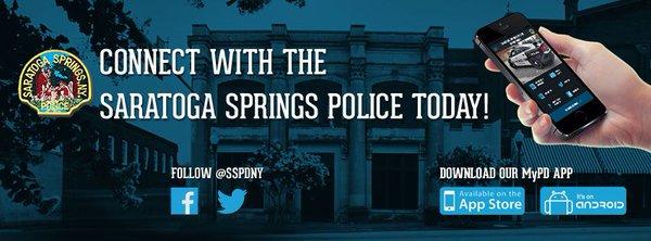 518 Saratoga County (@518saratogaco)   Twitter