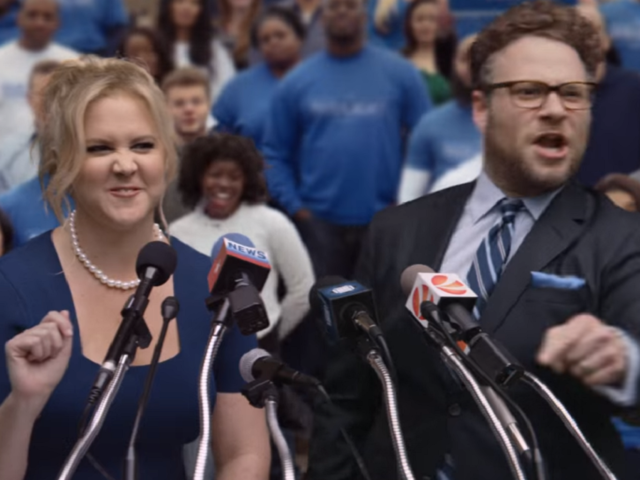 Which Super Bowl 50 commercial did you like best?Here are some of our favorites