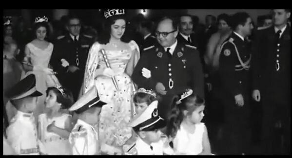 la epoca dorada de Venezuela: durante el Gobierno del General Marcos Pèrez Jimènez - Página 3 CatftyNWwAA1mbw