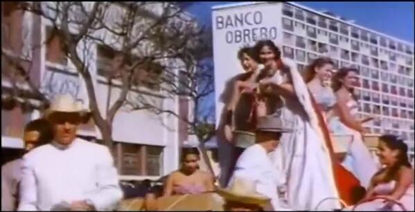 la epoca dorada de Venezuela: durante el Gobierno del General Marcos Pèrez Jimènez - Página 3 CatgE6zWwAANZCx