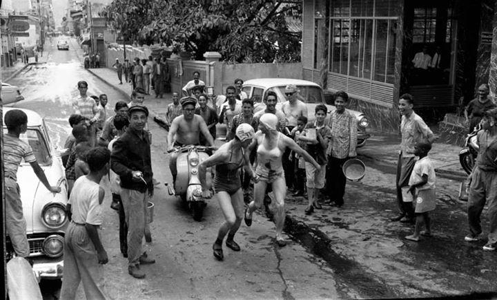 la epoca dorada de Venezuela: durante el Gobierno del General Marcos Pèrez Jimènez - Página 3 CatgyrEW8AAgoJ9