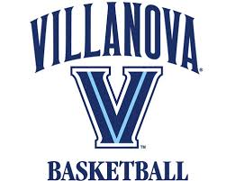 Villanova @NovaMBB ranked 1 in the Associated Press Poll for the 1st time in school HISTORY!