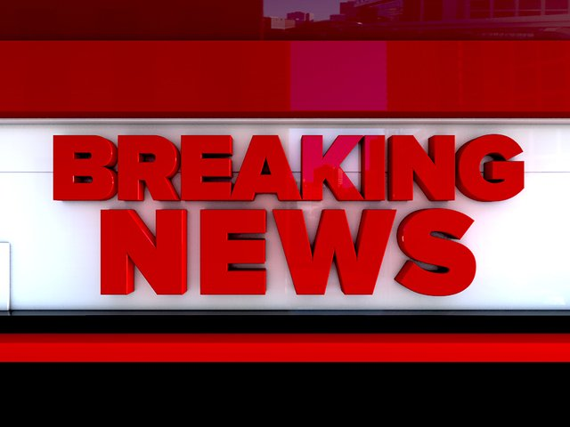 Mesa County deputy shot - condition unknown.Suspect on the loose.