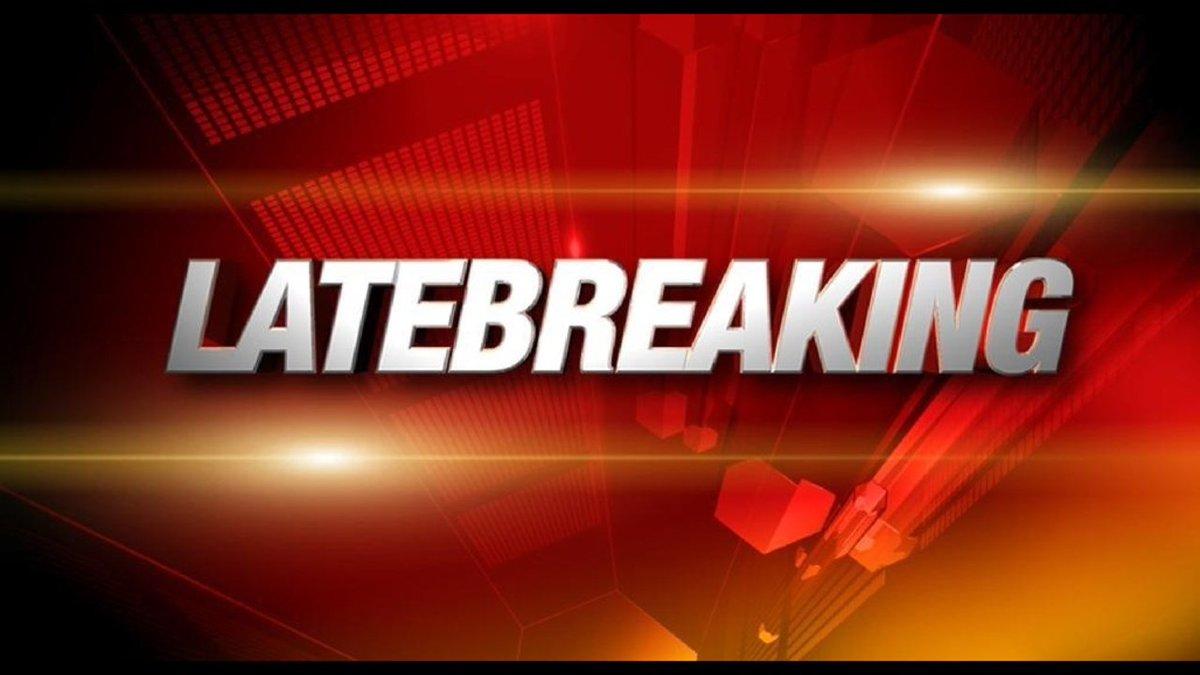 Fire reported at Rivercenter Mall KSATnews