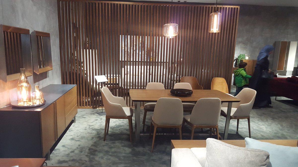 Karray Furniture Meubleskarray Twitter