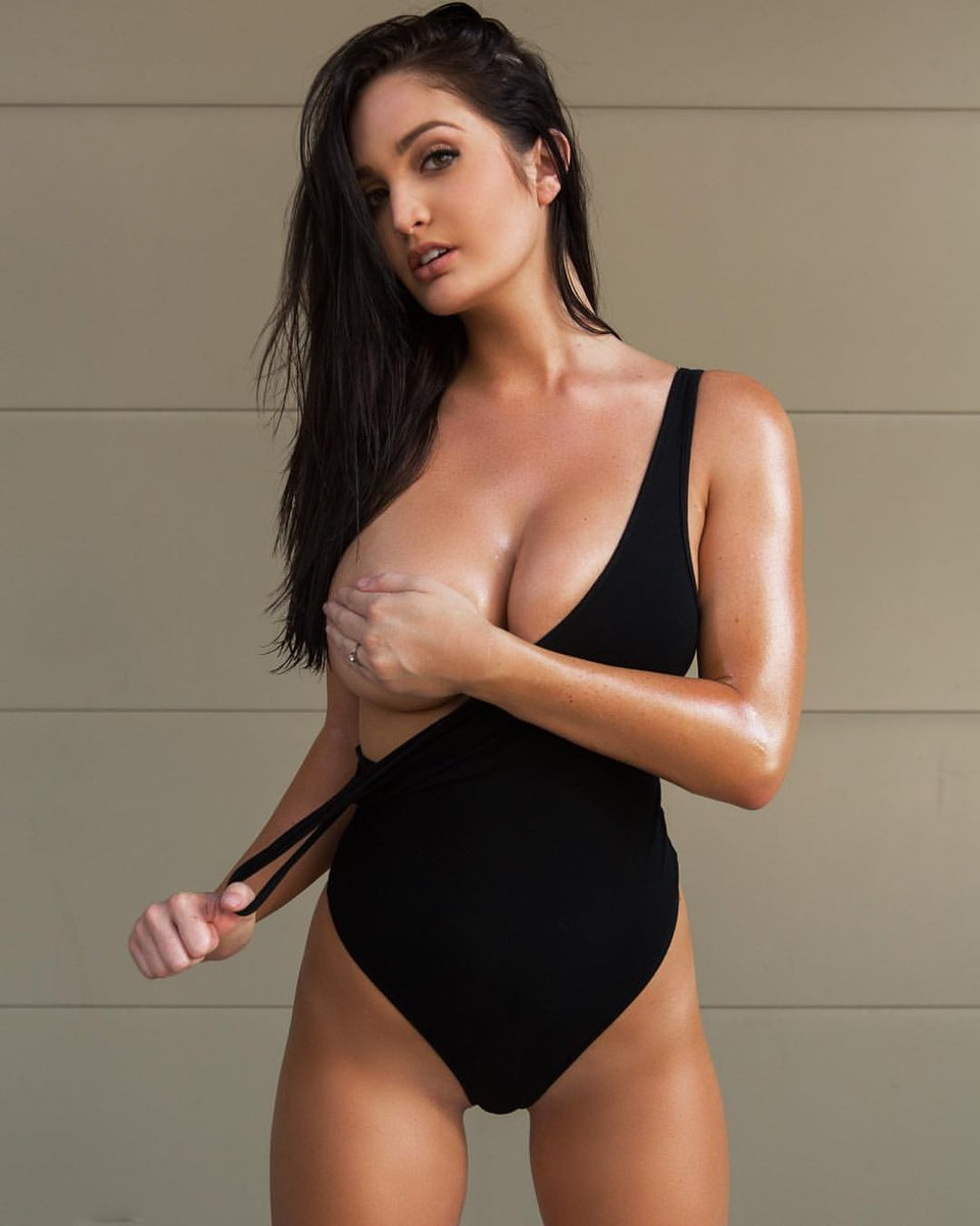Big tits danielle derek anal 2