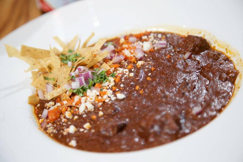 Fort Worth chefs to have all-star chili cookoff