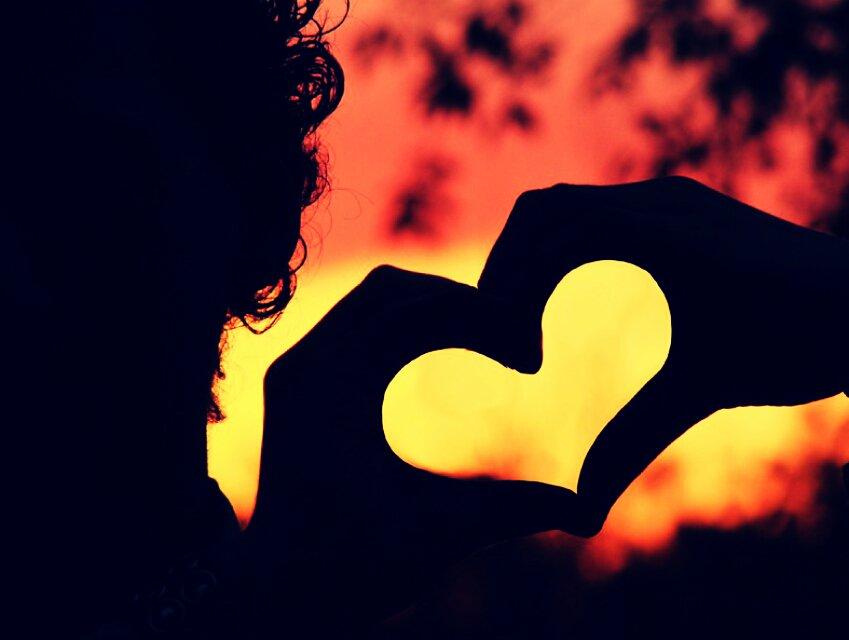 Рождеством анимация, картинки сердца любовь с надписями со смыслом