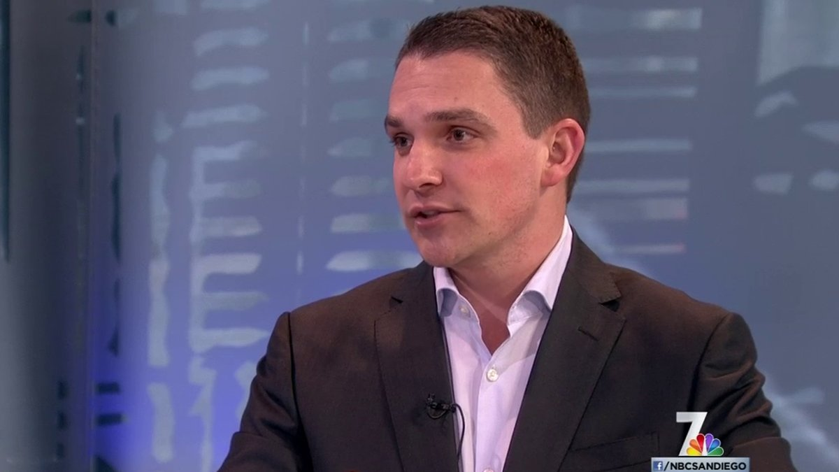 WATCH: @RyanDeiss talks about this week's Traffic and Conversion Summit tcs2016
