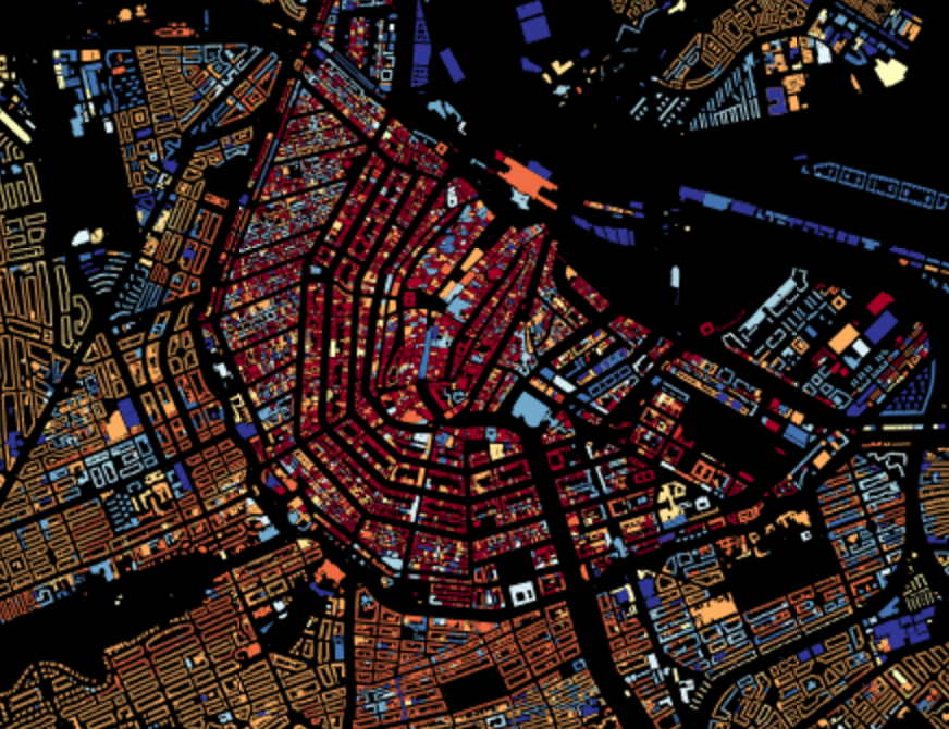 алчевск карта с номерами домов