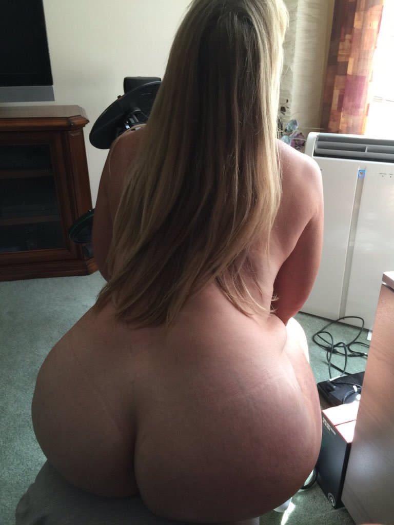 Maria gonzalez pov fuck video mix - 2 1