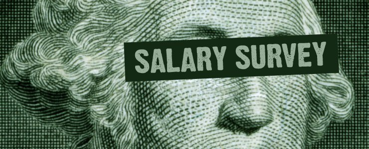 Salary Survey: Calling All PPC and Paid Marketers https://t.co/BPBUrhnlft Lets make salaries more open/transparent. https://t.co/cJFKRHkxIF