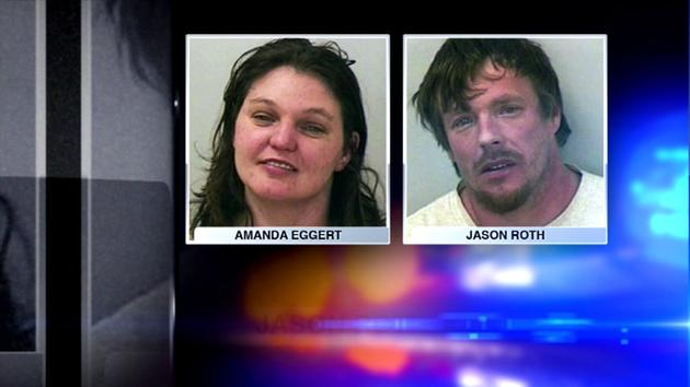 Police: Intoxicated Wisconsin couple charged after letting 9-year-old drive ...