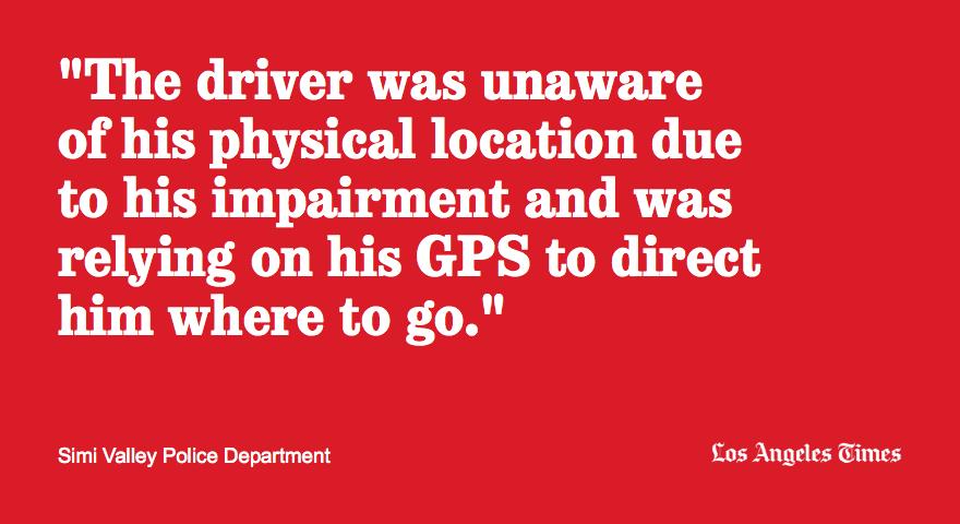 Uber driver arrested on suspicion of DUI after Super Bowl