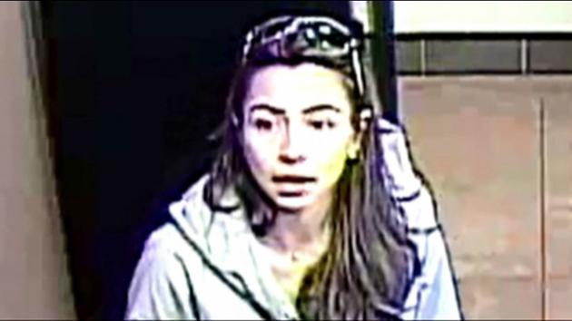 Va. police are looking for woman who stole purse filled with tuition money at Dunkin Donuts