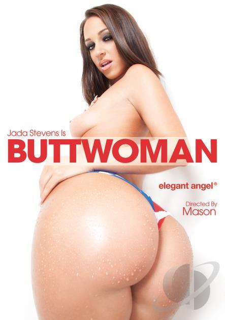 RT @burningxstarstv: amazing #buttwoman series @ElegantAngelxxx @2Cheekzbck @Alexis_Texas @KellyDivine