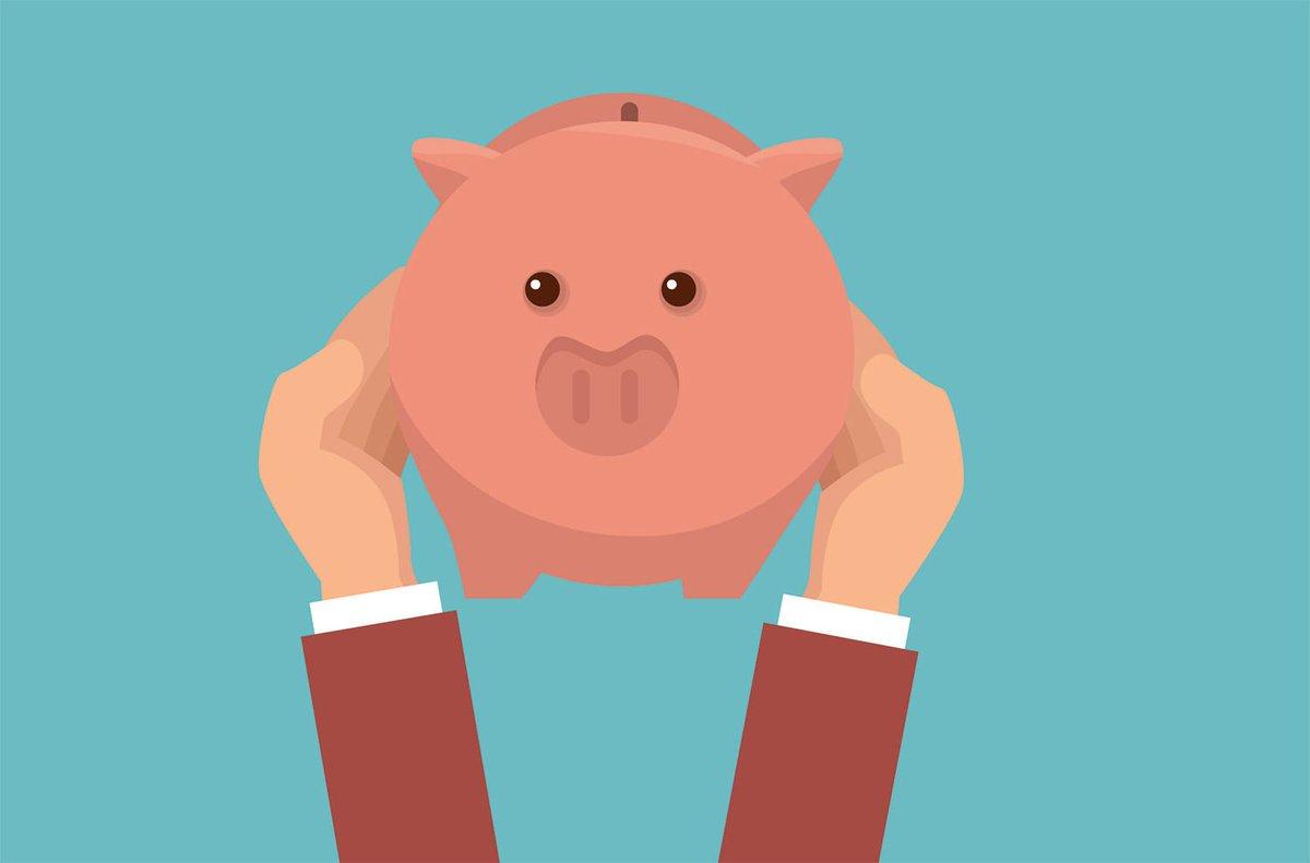 Stratégie d'épargne pour les 20 à 30 ans