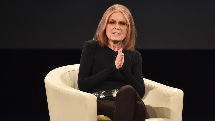 Nobody involved in the Albright-Steinem-Clinton flap has much to be proud of