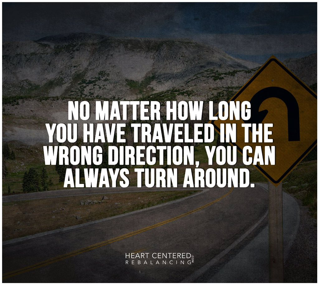 """Heather Habura On Twitter: """"No Matter How Long You Have"""