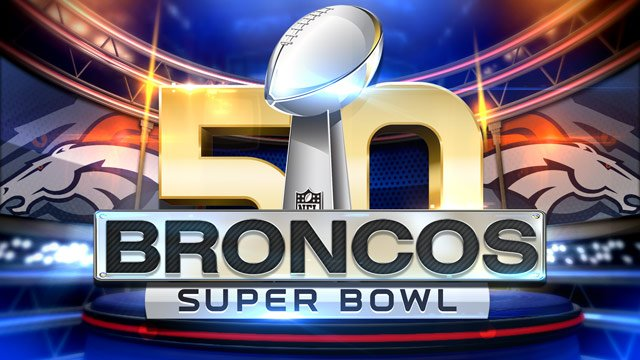 Super Bowl gets 111.9 million viewers, down from last year. 7News