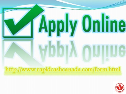 direct cash advance lenders online