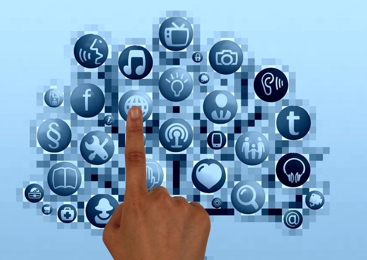 Día de Internet seguro. Recursos para aprender y en el aula https://t.co/3m9MXitjvi #ProyectoEDIA #SIDESP2016 https://t.co/utXHc0maSL