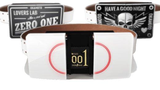 オカモト、音声認識でコンドームを射出するウエアラブルデバイスを開発 https://t.co/SHdSz0L6qj https://t.co/Ncg931IZar jic_newsより